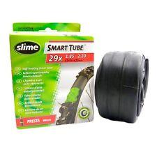 Camara de aire Slime Antipinchazos 29x1.85-2.20 presta