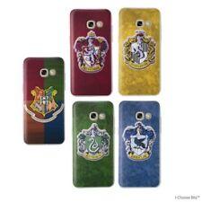 Étuis, housses et coques Samsung Galaxy A5 pour téléphone mobile et assistant personnel (PDA) Samsung à motifs