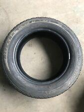 1x 205/60 R16 92H Bridgestone Blizzak LM-32 M+S Winter Tyres 0 3/16in Rsc
