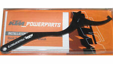 NEW KTM SHOCK SPRING ADJUSTMENT TOOL SX XC X-F 2011-13 XC-W EXC 2012-13 U6910066