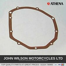 Suzuki GSXR1100 GSX-R 1100 1986-1992 Clutch Engine Cover Gasket