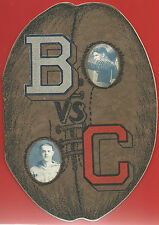 1924  NORMAL CHENEY/ BELLINGHAM WASHINGTON STATE NORMAL PROGRAM W/ SOME AUTOS