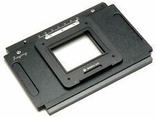 NEW Moveable Adapter For Phase One Mamiya To Linhof Sinar Toyo Horseman 4x5