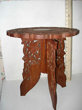 Collectible Tables