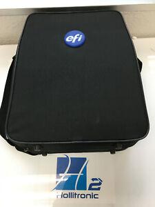 EFI ES-1000 Spectrophotometer *USED*
