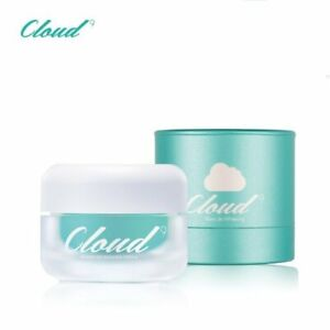 Cloud 9 Blanc De Whitening Cream ~ 50ml