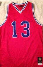 J Sport Basketball Classic / W C #13 Jersey