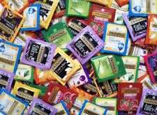 Twinings Tea Bags Individual Enveloped Tagged Classic and Flavoured Selections
