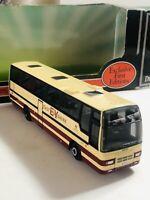 EFE 26610 Plaxton Paramount East Yorkshire Coach MIB Vintage Bus die cast