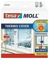 tesamoll® P-Profil Gummidichtung 5395