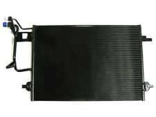 AIR CONDITIONING CONDENSER RADIATOR FOR AUDI A4 95-98 VW PASSAT B5 97-00 1.6 1.8