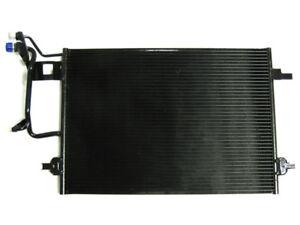 AIR CONDITIONING CONDENSER RADIATOR FOR AUDI A4 95-98 VW PASSAT B5 97-00 1.6 1.8