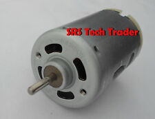 Johnson ORIGINAL DC 6 Volt Super Torque Motor