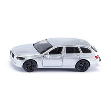 Siku D/c BMW 520i Jouet Modèle de Tourisme