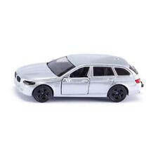 SIKU 1459 BMW 520i Touring Plata Escala 1:55 (blister) NUEVO !°