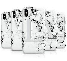 laponut coque iphone xr