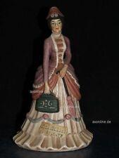 +#A011408_03 Goebel Archivmuster, Mrs. P.F.E. Albee Avon Lady, limited Edition