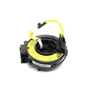 Airbag Clock Spring Replacement For Suzuki Swift 337480