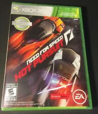 Need for Speed [ Hot Pursuit ] (XBOX 360) NEW