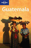 Guatemala by Susan Forsyth, John Noble (Paperback, 2004)