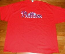 NEW/NO TAGS Philadelphia Phillies #3  HARPER TEE size 3 XL