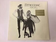 FLEETWOOD MAC – RUMOURS VINYL LP REISSUE (SEALED)