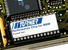 CHIP TUNING BMW PERFORMANCE E36 318 TDS +30Hp +45TRQ = 120CV Motor 174T1