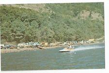 Hydro-Plane Boat Races Bluestone Hinton West Virginia WV Curtis Messer Photo
