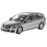 Mercedes-Benz Modellauto 1:43 PKW R-Klasse W251 B66960055
