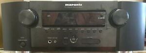 Marantz SR5003 Home Theater Receiver Amplifier 7.1 wow save big  tested !!!!!!!!