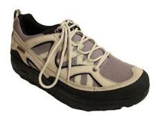d8bc86446911 MBT Shoes for Men for sale