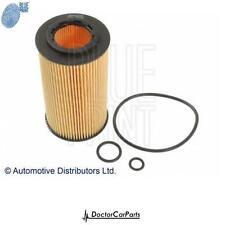 Oil Filter for MERCEDES W204 C200 C220 07-10 2.1 OM646.811 CDI Saloon ADL