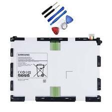 Batterie Original Galaxy Tablette A 9.7 Lte (T550/T555) EB-BT550ABE + Outils