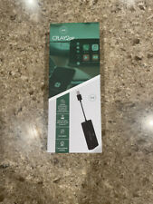 Cplay2Air Wireless Adapter for Apple CarPlay
