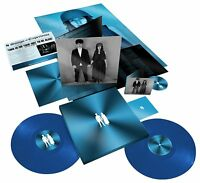 U2 - Songs Of Experience (NEW BOXSET DELUXE)
