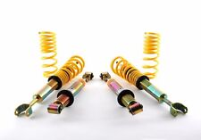 ST COILOVERS 1996-2001 AUDI A4 S4 QUATTRO 1.8L 1.8T 2.7TT 2.8L B5 SUSPENSION KIT