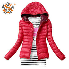 Women Jacket Parkas Winter Clothing Winter Coat like uniqlo ALL COLORS AVAILABLE