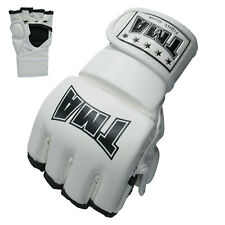 MMA Gloves TMA Fight Heavy Bag Glove Boxing Fitness Training Grappling Punch