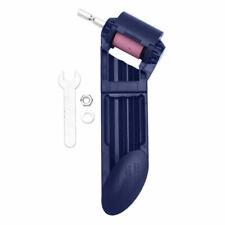 Drill Bit Sharpening Tool Portable Diamond Drill Corundum Grinding Wheel Power f