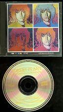 Robert Plant Hurting Kind (I've Got My Eyes On You) USA Max--single CD