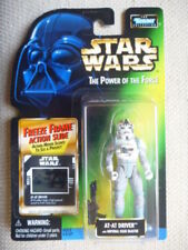 Kenner Action Figure TV, Movie & Video Game Action Figures