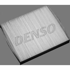 DENSO DCF462P Filter, Innenraumluft