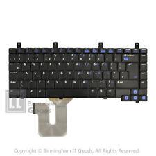 HP Laptop Replacement Keyboards