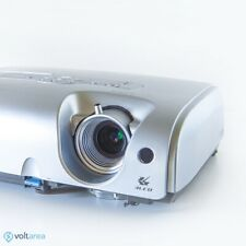Epson Ex31 Lcd Projector