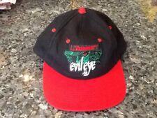 JJ Wainwright's Evil Eye Ale Hat RARE Wainwright Wain Wright Advertising Beer