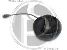 Mercedes A Class (W169) 2005-2012 Genuine Fuel Cap - Petrol