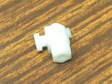 Ford Autolite 2100 4100 Carburetor Choke Rod Bushing Nut