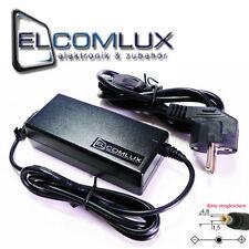 Adapter Netzadapter für HP Pavillion DV1100 Serie 18,5V 3,5A 65W
