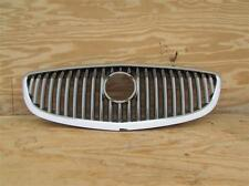 08 09 10 11 12 Buick Enclave GRILLE GRILL OEM