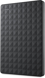 Seagate STEF1000401 Expansion